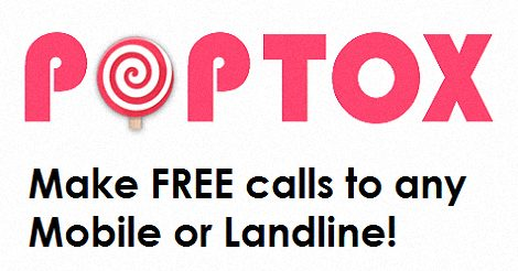 How to make free online calls to any mobile or landline?