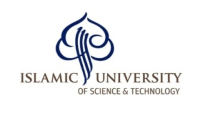 Islamic University of Science and Technology (IUST), Awantipora