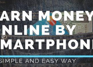 earn online uc news