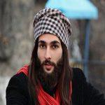 Shahid Rashid Bhat