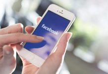 Facebook - Mobile - Internet
