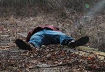 Shot - Injured - Killed - Dead