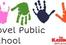 Novel Public School has job vacancies