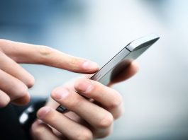 Students to receive JKBOSE exam results via SMS