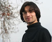 Malik Sajad - Cartoonist