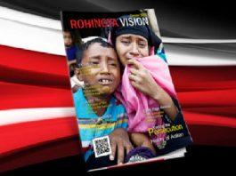 Rohingya TV Channel