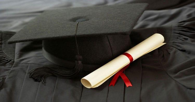 PhD Degree