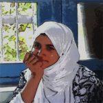 Shabnum Aziz