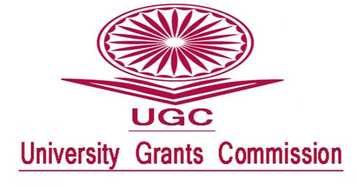 university grants commission Find university grants commission latest news, videos & pictures on university grants commission and see latest updates, news, information from ndtvcom explore more on university grants.
