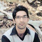 Shafat Magray