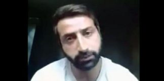 Kashmiri cop resigns over 'bloodshed' in Kashmir