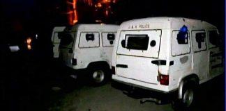 Two Hizbul Mujahideen militants killed in Kulgam gunfight