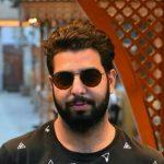 Musaib Mehraj