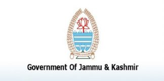 J&K Government