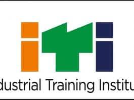 Industrial Training Institute (ITI)