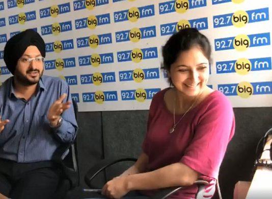 JKSSB Teacher Exam 2018 within one & a half months time, says JKSSB Chairman Simrandeep Singh