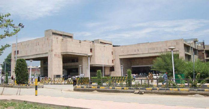J&K High Court