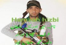 Missing Army man joins Hizbul Mujahideen: J&K Police