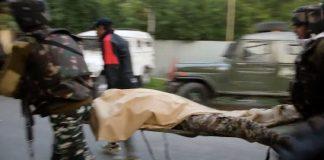 Pulwama Encounter: CRPF trooper killed as militants escape