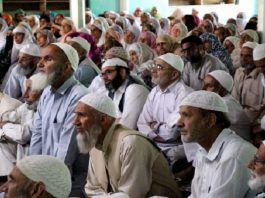 Hajj Orientation Programme organized in Pulwama