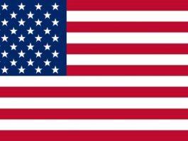 United States (US)