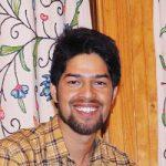 Aasif Ganaie