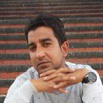 Sajad Hussain Mir