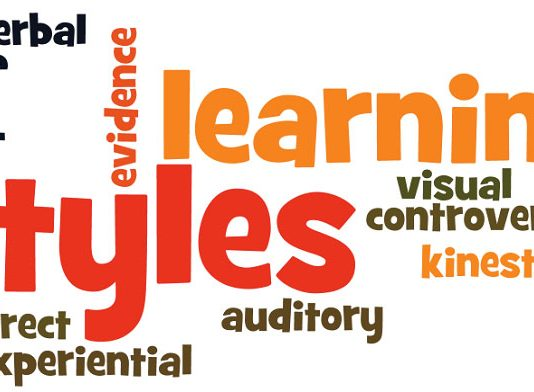 Learning Styles: The Seven Ways!