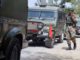 The Pulwama Siege: CASO that lasted eight hours!